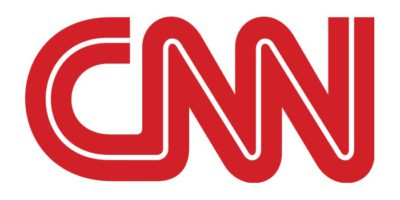 CNN : 60 Second Vacation (Video Cameraman / Location Scouting)