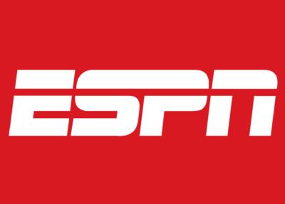 ESPN Tv Channel (Cameraman coverage – 2016)