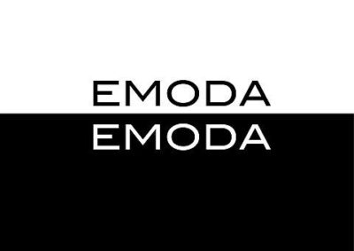 Emoda (promotion video – cameraman/video editor. Signo Production)
