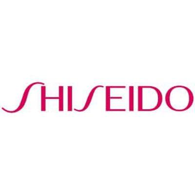 Shiseido – Tokyo Fashion Week Spring/Summer 2018 (co-cameraman)