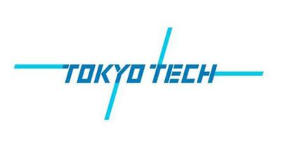 Tokyo Tech University – 2 Promotion Corporate Videos (Cameraman – Video Editor)