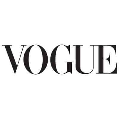 VOGUE – Women Of The Year (Cameraman)
