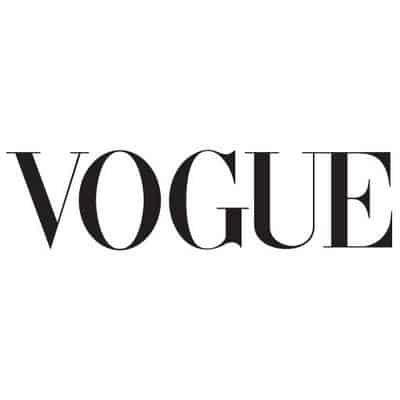 VOGUE – Women Of The Year (Cameraman)