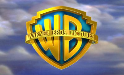 WARNER BROS – Stock Footage for the Feature Film GEOSTORM – 2016 (Cameraman)
