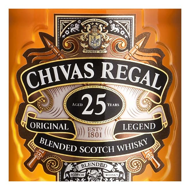 Chivas Regal Ultis Coverage (Cameraman / Editor. 2016)