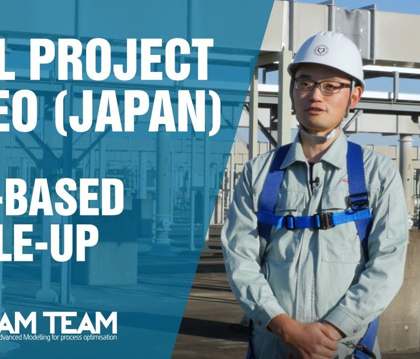 Maezawa Industries PV (Cameraman / Editor 2020)